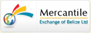 Mercantile Exchange of Belize Ltd